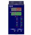 XMD5000系列万能信号输入多通道巡检仪