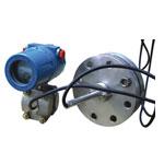 BF1151DP/PFW.RFW.EFW远传压力、差压变送器